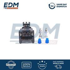 Eberspacher Fuel Pump Electrical Plug kit (221000318700)