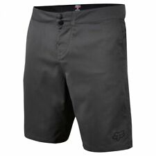 Fox Racing Ranger Men's MTB Shorts Charcoal 30