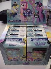 My Little Pony CCG The Crystal Games Box of 8 Theme Decks