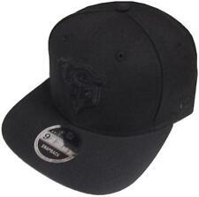 Gorras y sombreros de hombre New Era 100% lana