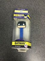 DC Funko POP! PEZ Batman Candy Dispenser M69A