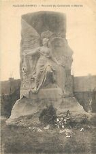 Houdeng-Aimeries (1930)