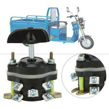 Quality Aluminium Alloy Electro-tricycle Two Direction Switch Replacement ❤