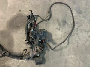98 Chevrolet 1500 Pickup Engine Wire Harness, 5.7