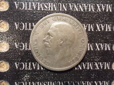 INGHILTERRA GREAT BRITAIN FLORIN 1929 SILVER ARGENTO cod. INGHILTERRA-12