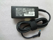 NEW Genuine HP 15-BS015DX 15-BW011DX 15-BS013DX 45W Laptop Charger Power Adapter