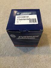 OEM Evinrude Johnson Water Pump Kit 0379775