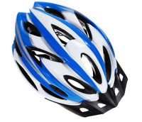 Bike Helmet with Lightweight PC Shell for Road/Mountain/BMX Men Women Youth