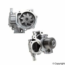 Engine Water Pump fits 2006-2012 Subaru Legacy,Outback Impreza Forester  MFG NUM