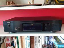 lecteur CD  DENON DCD-500AE