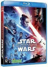 Star Wars: L'Ascension de Skywalker (Blu-ray, 2020)