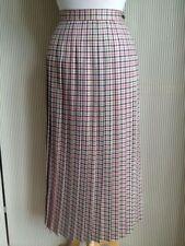 Jaeger Secretary/Geek Vintage Skirts for Women
