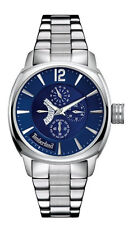 Timberland QT7157501 Men's Watch Delivery Worldwide