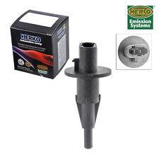 Herko Air Charge Temperature Sensor Act112 For Various Vehicles 1998-2006 (Fits: Mazda 626)