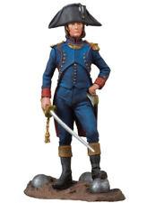 BLACK HAWK BH602 Artillery Officer 1790 La Vie De Napoleon Figure FREE SHIPPING