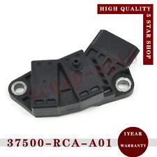 OEM 37500-RCA-A01 Crank Cam Position Sensor Fit for Acura Honda PC479 MDX RL TL