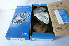 SKF Timing Belt Kit FORD FIESTA MONDEO ESCORT COURIER MAZDA 121 VKMA 04106