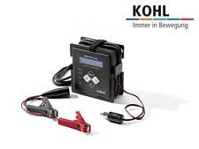 orignal BMW Motorrad Batterieladegerät Plus 230V Ladegerät - NEUE VERSION