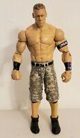 WWE John Cena 2011 Action Figure