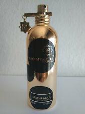 Montale Moon Aoud  unisex edp 100 ml spray