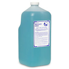 Fixer for Automatic X-Ray Film Processors,4 Gallons in Premixed Jugs