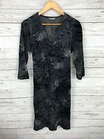 Women's Per Una Dress - UK14L - Great Condition