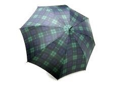 Carbonstiel autommatik Regenschirm Damen & Herren Teflon® Ausrüstung