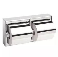 New ListingBobrick B69997 Toilet Paper Dispenser Sku2