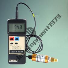 VC-9200 Lutron Absolute Vacuum Meter Pressure Measurement(1-1500mbar) VC9200
