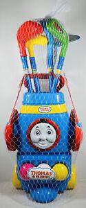 Thomas & Friends Golfing Play Set