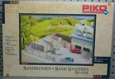 Piko H0 61132 Sandbansen  NEU & OVP