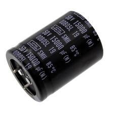 Snap-In Elko Kondensator 15000µF 50V 85°C ; ESMH500VSN153MA45S ; 15000uF
