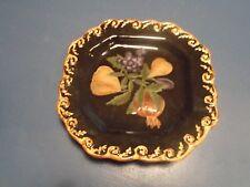 Raymond Waites Pompeii Salad Plate Style #3