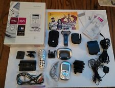 Delphi MyFi Xm2go Portable Satellite Sirius Radio Receiver w/ Accessories