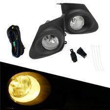 03-08 FX35 /& 02-06 ALTIMA FA4278 FC35530 46116 24857 ENGINE /& CABIN AIR FILTER