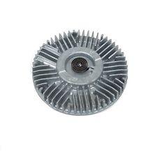 US Motor Works 22162 Fan Clutch