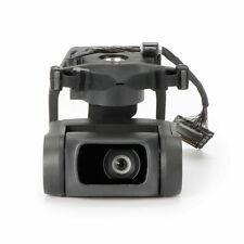 DJI Mavic Mini Service Part - Gimbal and Camera - US Dealer