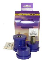 Powerflex Bush Poly For VW Golf Mk4 4motion Front Wishbone Front Bush R32