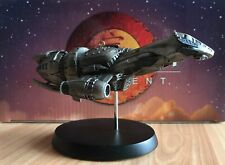 Firefly Serenity Dark Horse 2006 Ornament space ship with box