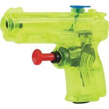 Water Sports Csg X0 Sm Water Gun