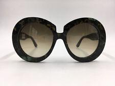 Lunettes de soleil / Sunglasses VALENTINO V707SB 962 140