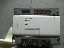 1PCS Used Mitsubishi tension controller LE-50PAU Tested It In Good Condition