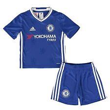 Chelsea Football Full Kits