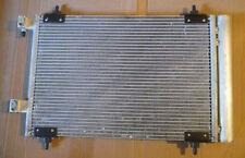 Klimakühler Kondensator Citroen Berlingo C4 DS4 DS5 / Peugeot 307 308 3008 5008