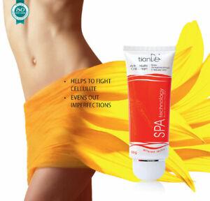 TianDe Chili Pepper Anti-cellulite Treatment