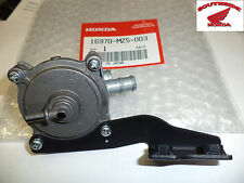 GENUINE HONDA AUTO PETCOCK ASSEMBLY MAGNA VF750C 16970-MZ5-003