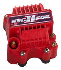 MSD 8261CR HVC Pro Power II Coil (FR)