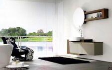 """Bathroom Vanity - Modern Bathroom Vanity - Single Sink - Cappio Vanity - 43.25"""""""