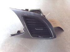 16049 H7C 13-17 MK3 5 F SEAT LEON FR os controladores secundarios panel calentador de ventilación de aire