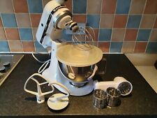 Kitchenaid ksm90 Mixer